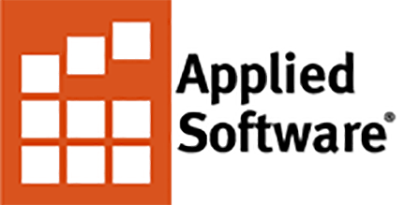 Applied Software Technology