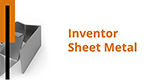 Inventor Sheet Metal
